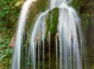 Esercizi Spirituali dal 15 al 21 Ottobre
